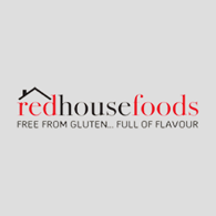 Red House Foods logo